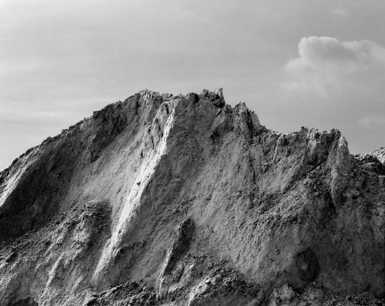 STILL Conor Clarke – Scenic Potential